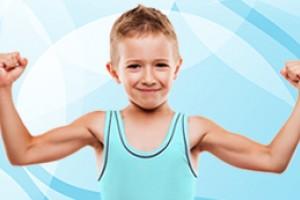 Веломобили: в здоровом теле-здоровый дух