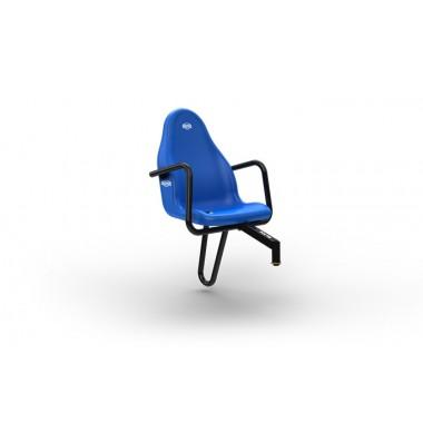 Пассажирское сиденье Basic/Extra (дополнительное)