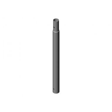 Вертикальная стойка рамы батута - Champion 2014