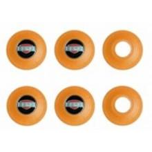 Заглушки на колеса для веломобиля Gran Tour ( AF / F Racer)