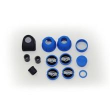 Набор пластиковых частей для Buzzy Nitro