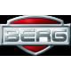 О компании Berg
